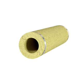 Цилиндры без покрытия